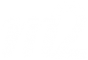 m2 logga