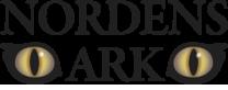 nordensark-logo