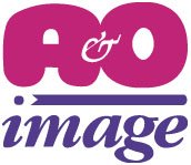 A&O Image